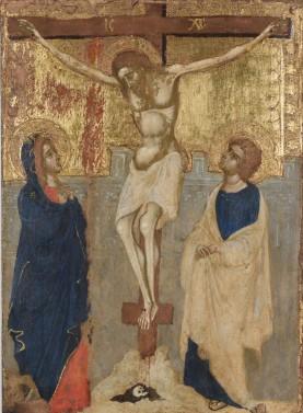 1_abruzzes_crucifixion