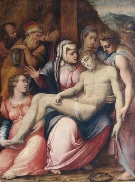 Déposition (Vasari).jpg