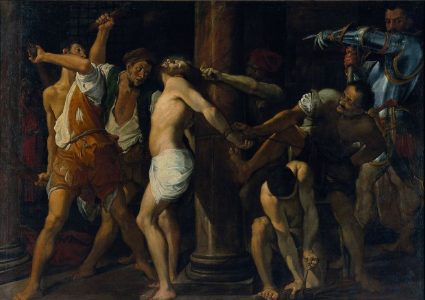 la-flagellation-ludovico-carracci