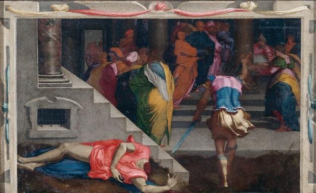 le-martyre-de-saint-jean-baptiste-daniele-de-volterra